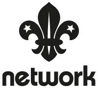 _Network_black_stack