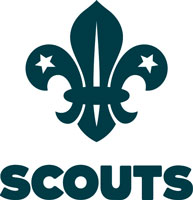 _Scouts_green_stack